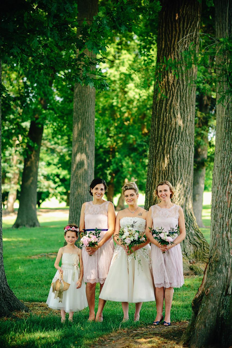 Kent Country Club Wedding063.jpg
