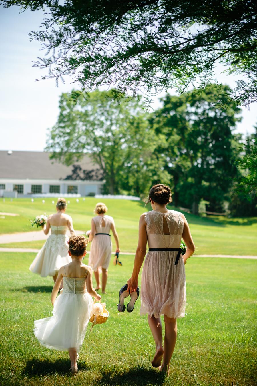 Kent Country Club Wedding064.jpg