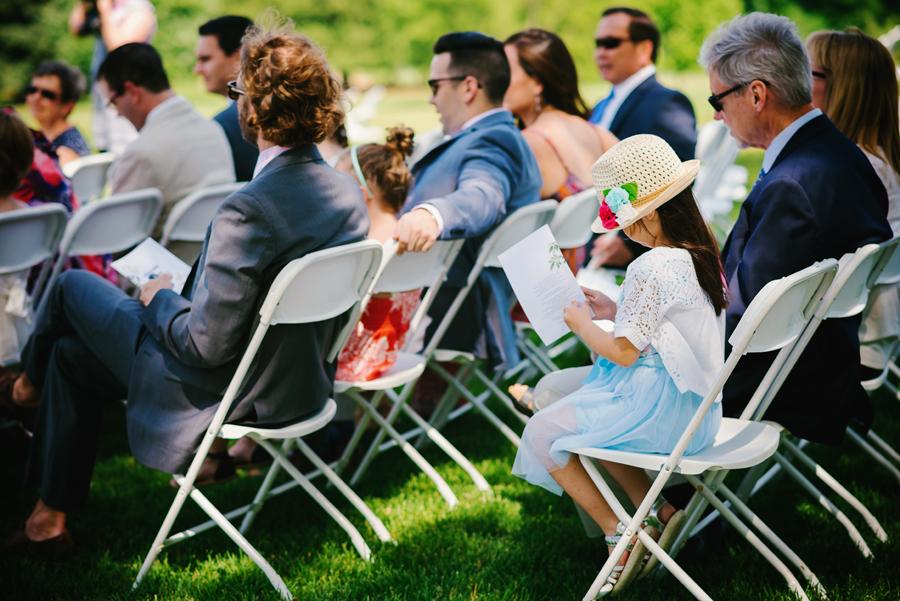 Kent Country Club Wedding070.jpg
