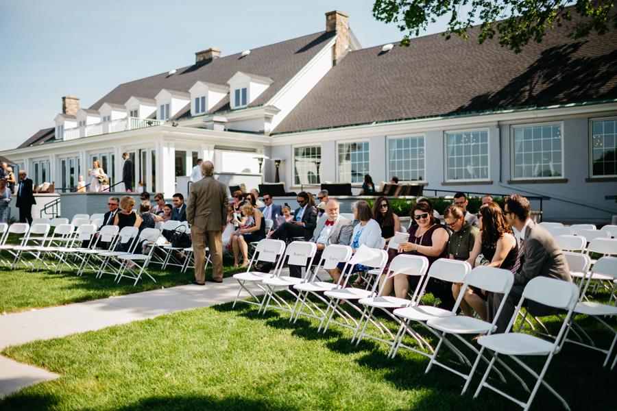 Kent Country Club Wedding071.jpg