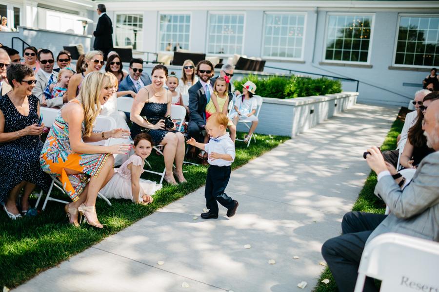 Kent Country Club Wedding077.jpg