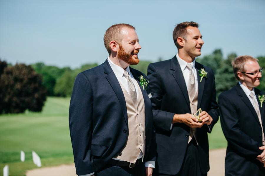 Kent Country Club Wedding080.jpg