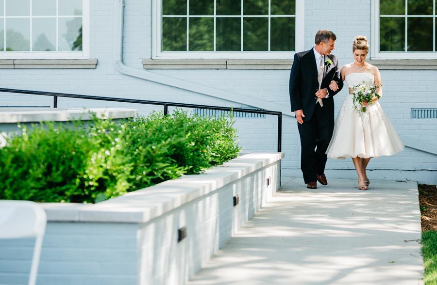 Kent Country Club Wedding081.jpg