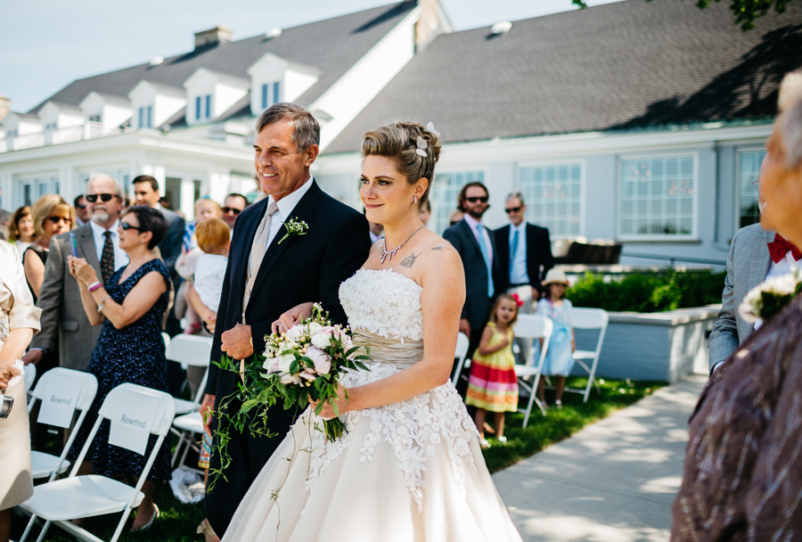 Kent Country Club Wedding083.jpg