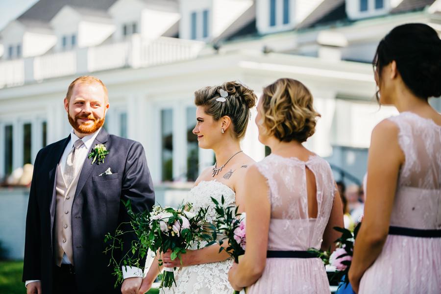 Kent Country Club Wedding086.jpg