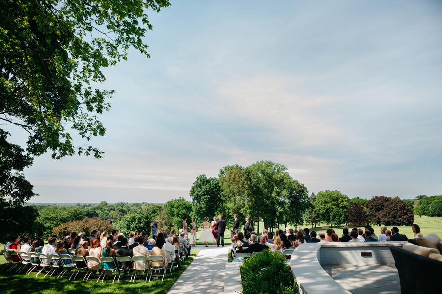 Kent Country Club Wedding087.jpg