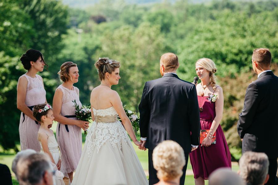 Kent Country Club Wedding090.jpg
