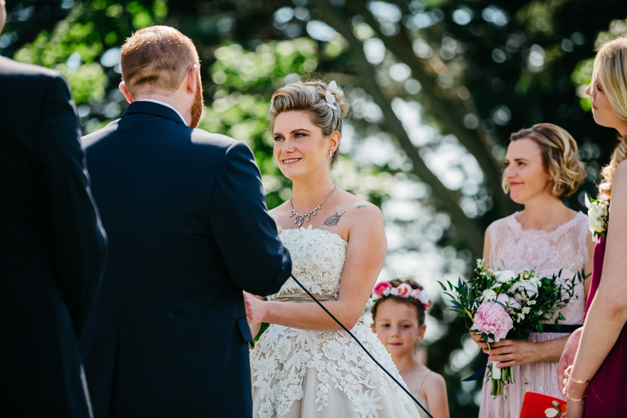 Kent Country Club Wedding091.jpg