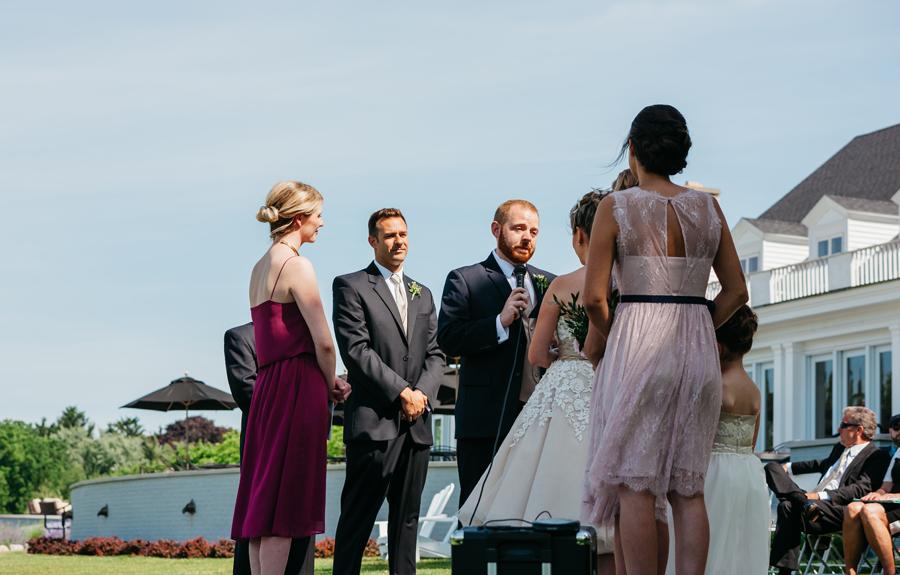 Kent Country Club Wedding095.jpg