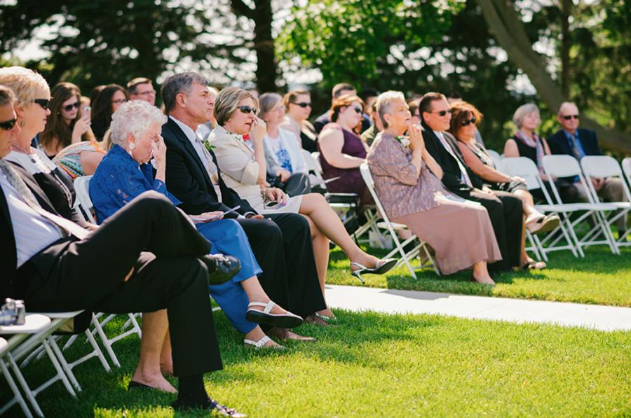 Kent Country Club Wedding098.jpg