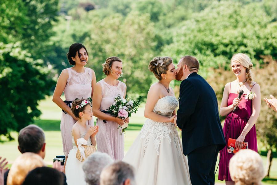 Kent Country Club Wedding101.jpg