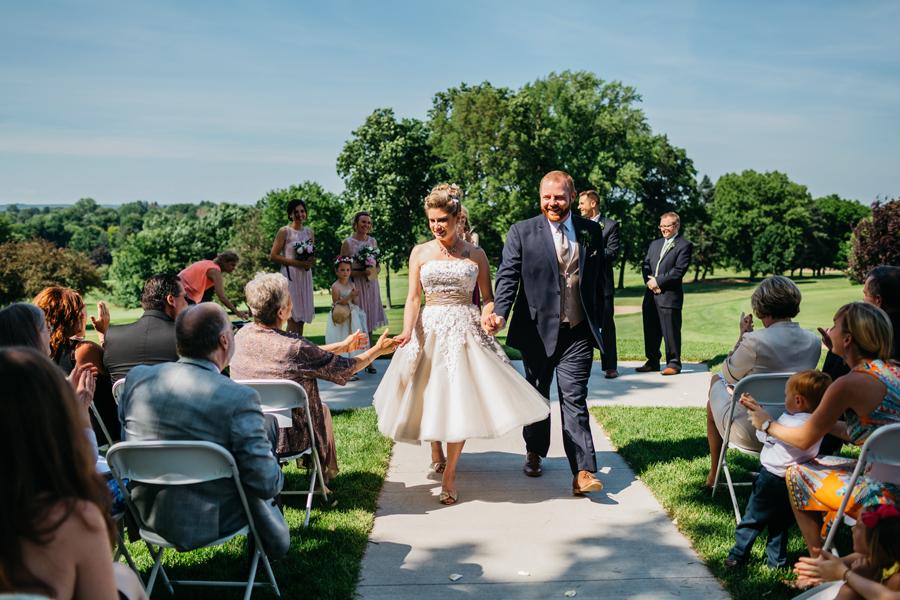 Kent Country Club Wedding104.jpg