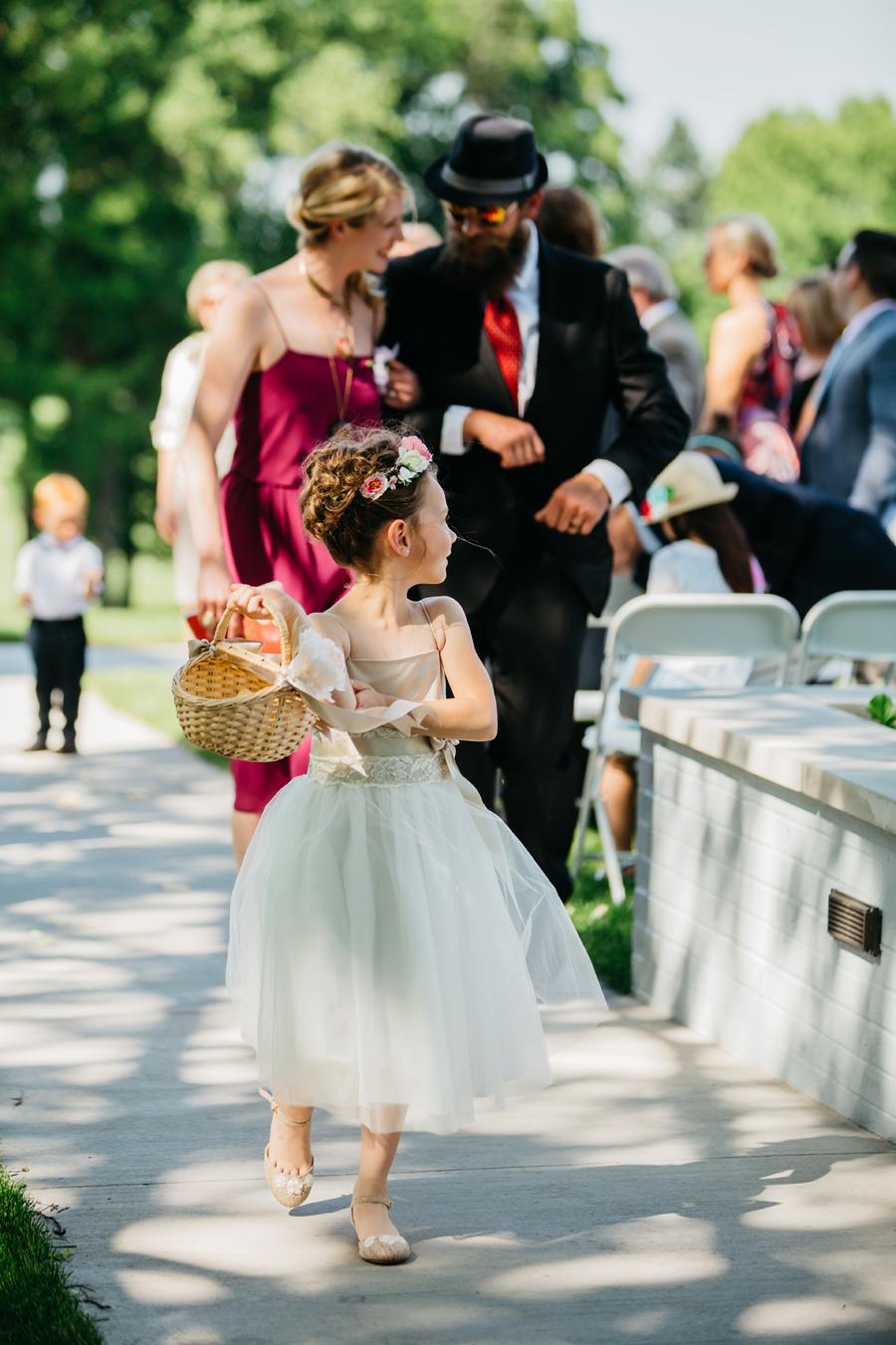 Kent Country Club Wedding103.jpg