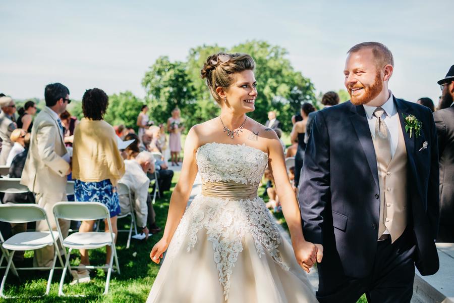 Kent Country Club Wedding105.jpg