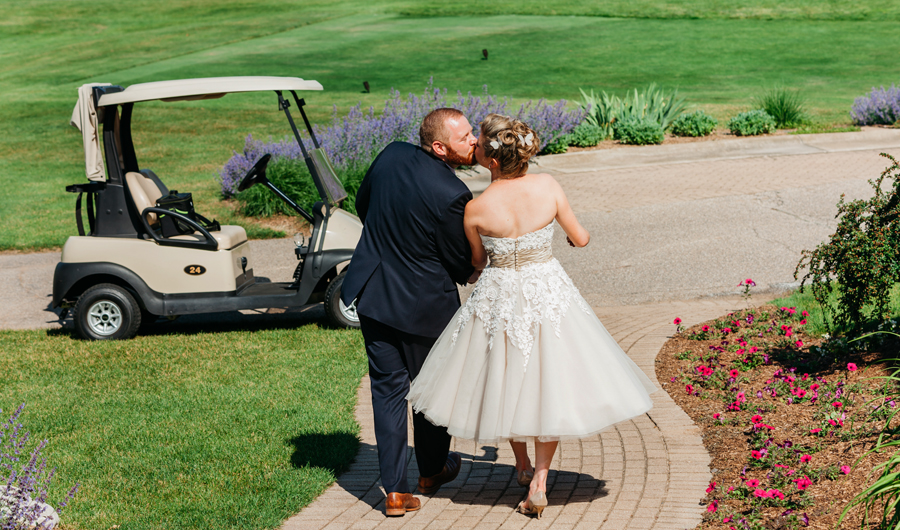 Kent Country Club Wedding106.jpg