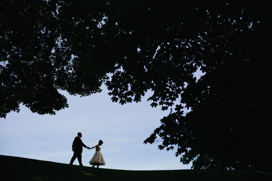 Kent Country Club Wedding122.jpg