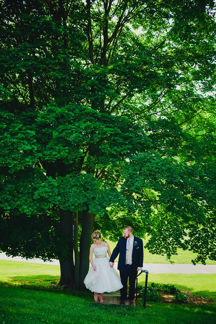 Kent Country Club Wedding123.jpg