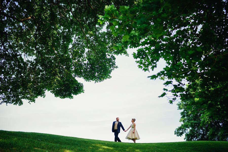 Kent Country Club Wedding125.jpg