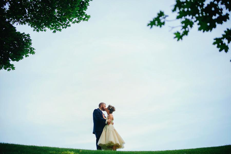 Kent Country Club Wedding126.jpg