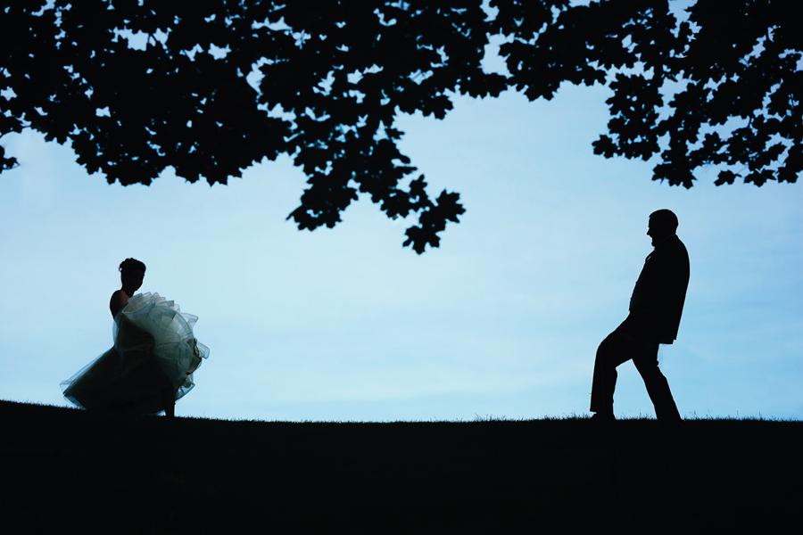 Kent Country Club Wedding128.jpg