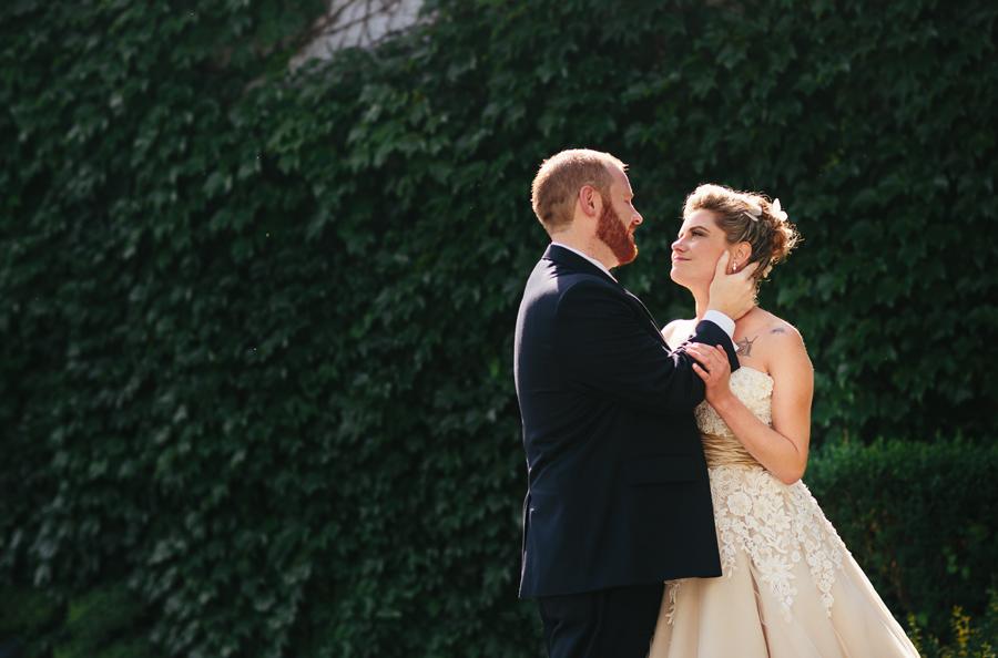 Kent Country Club Wedding130.jpg