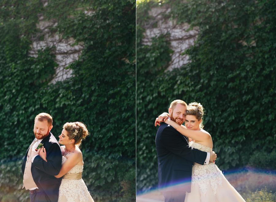 Kent Country Club Wedding131.jpg