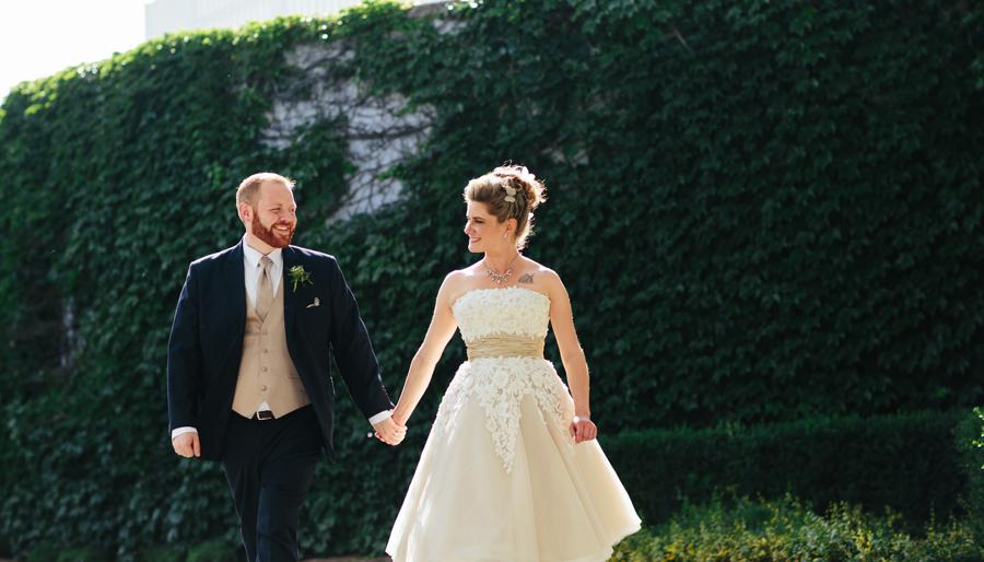 Kent Country Club Wedding132.jpg
