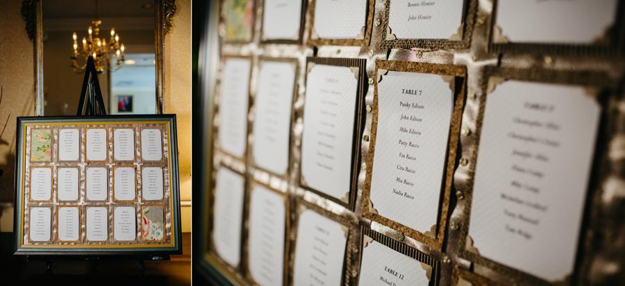 Kent Country Club Wedding133.jpg