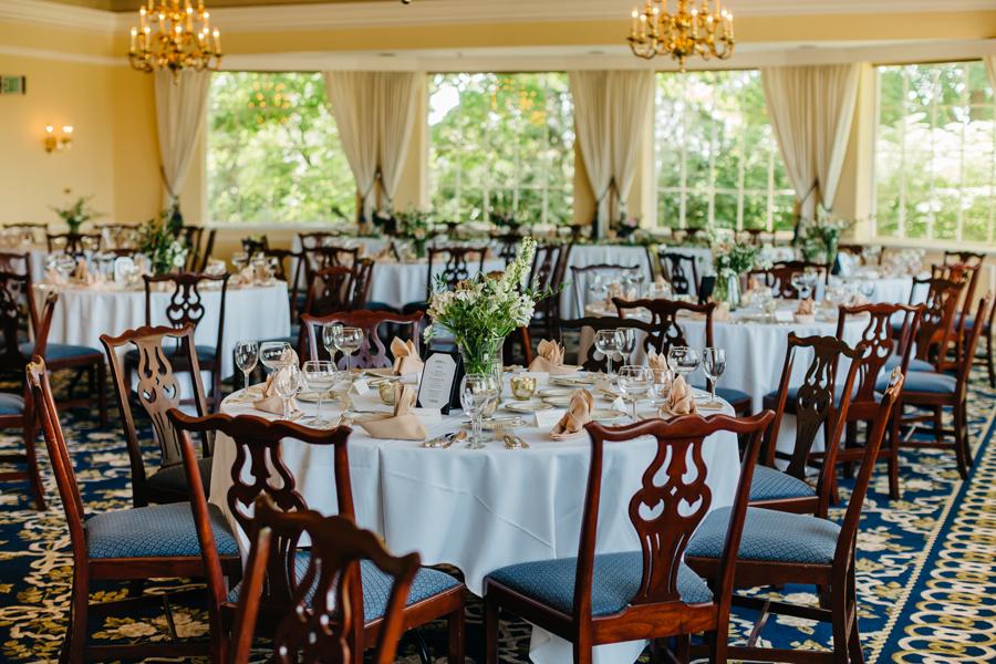 Kent Country Club Wedding135.jpg