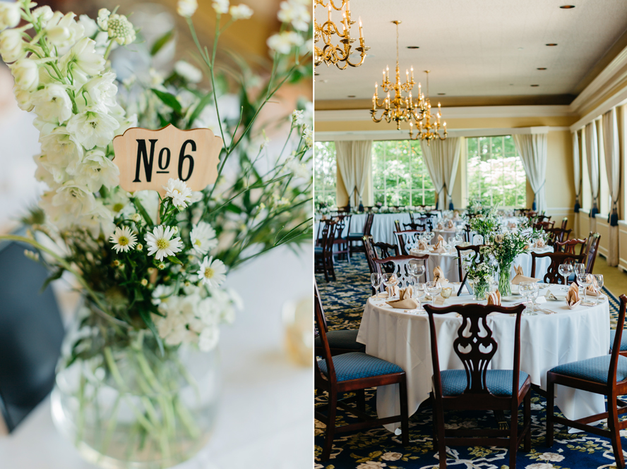 Kent Country Club Wedding136.jpg