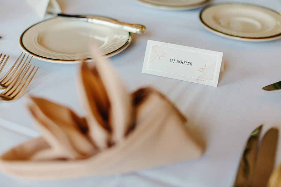 Kent Country Club Wedding139.jpg