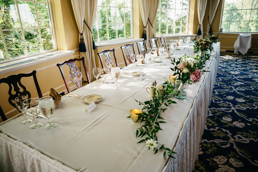 Kent Country Club Wedding140.jpg