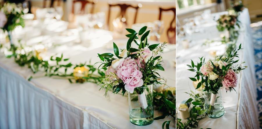 Kent Country Club Wedding141.jpg