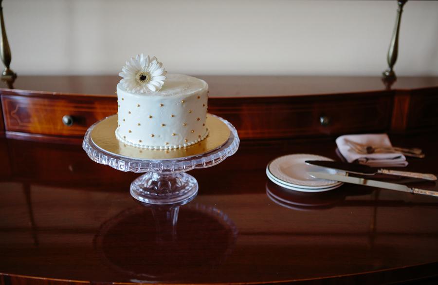 Kent Country Club Wedding142.jpg