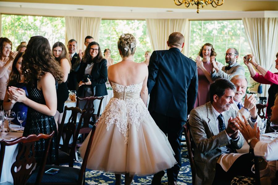 Kent Country Club Wedding146.jpg