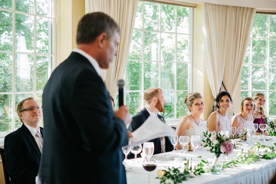 Kent Country Club Wedding148.jpg