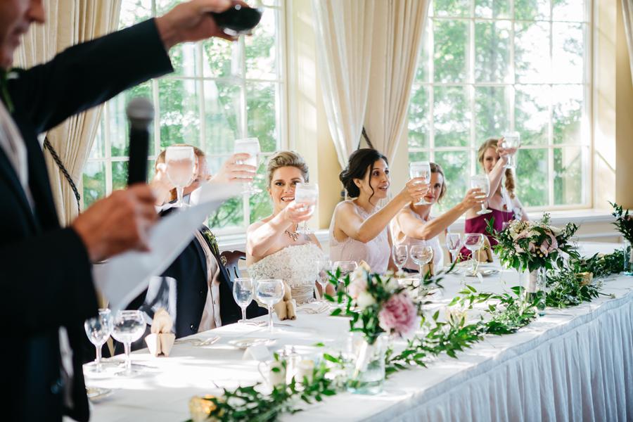 Kent Country Club Wedding149.jpg