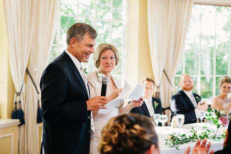 Kent Country Club Wedding150.jpg