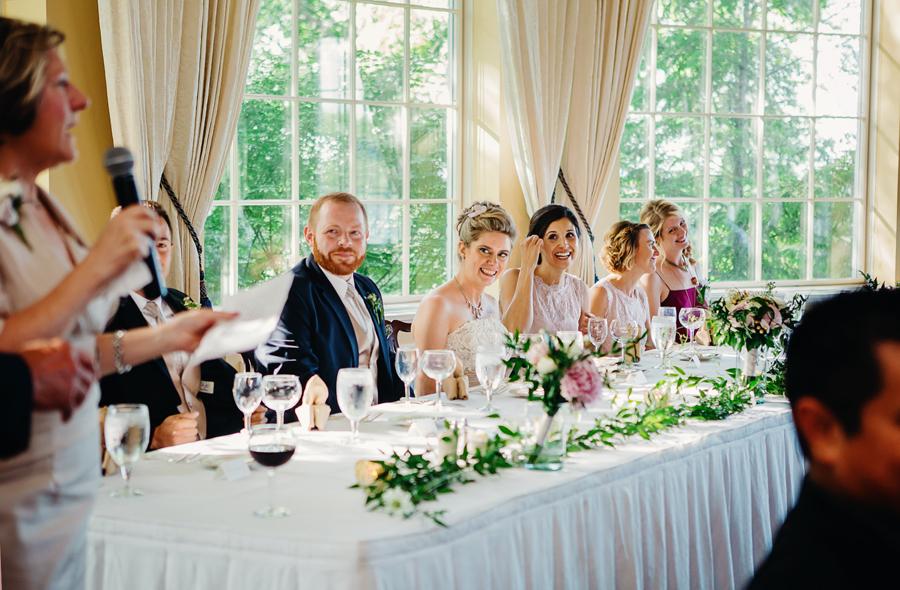 Kent Country Club Wedding153.jpg