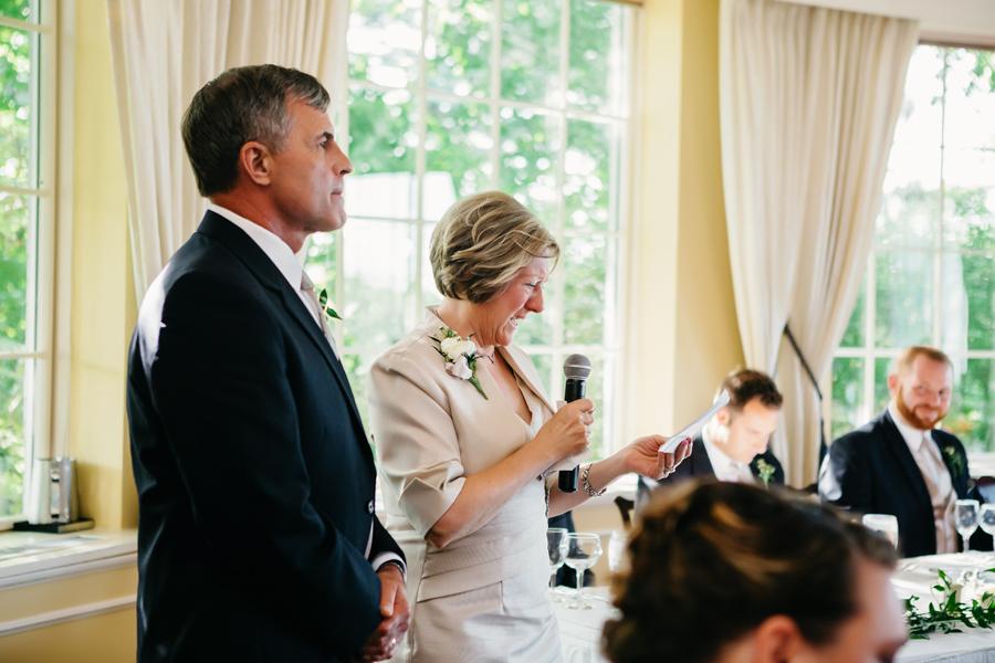 Kent Country Club Wedding152.jpg