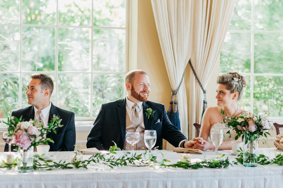 Kent Country Club Wedding158.jpg