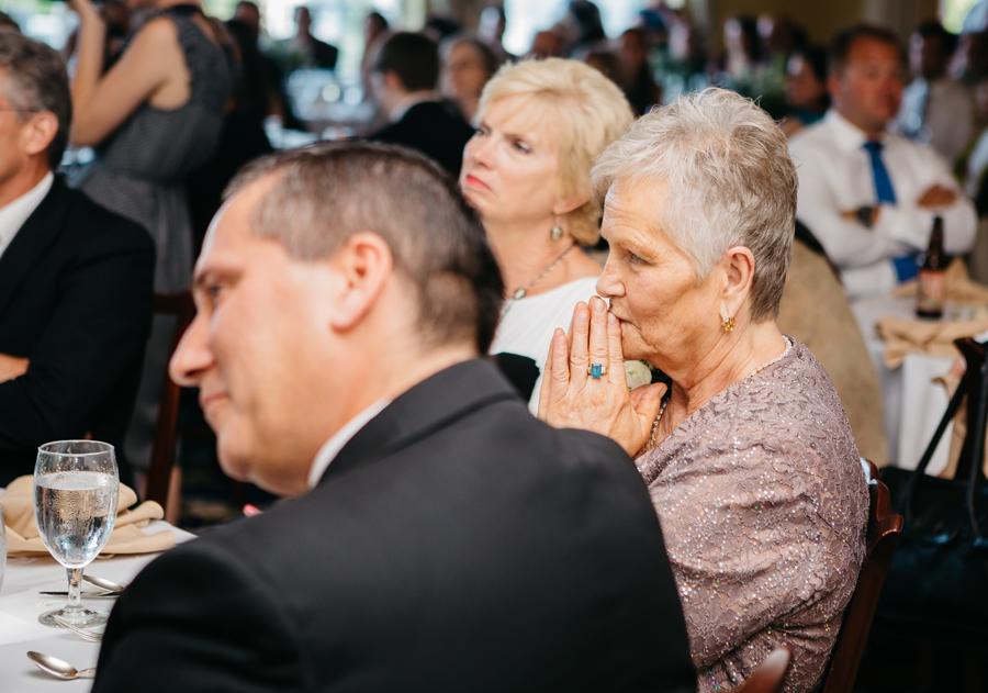 Kent Country Club Wedding157.jpg