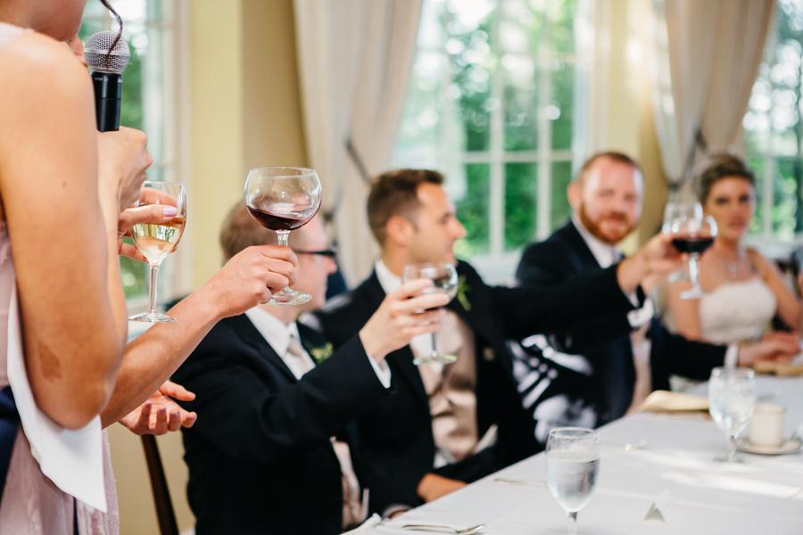 Kent Country Club Wedding160.jpg