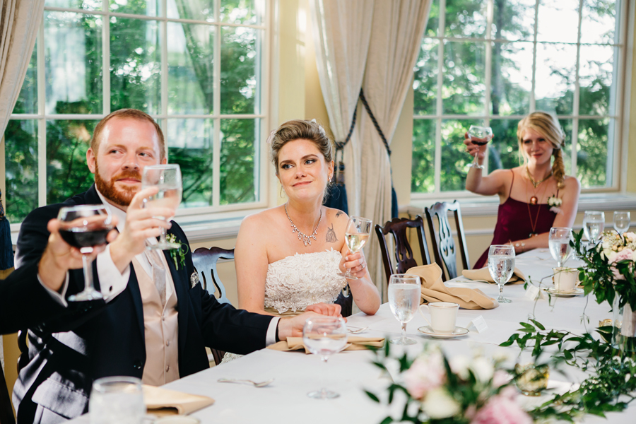 Kent Country Club Wedding161.jpg