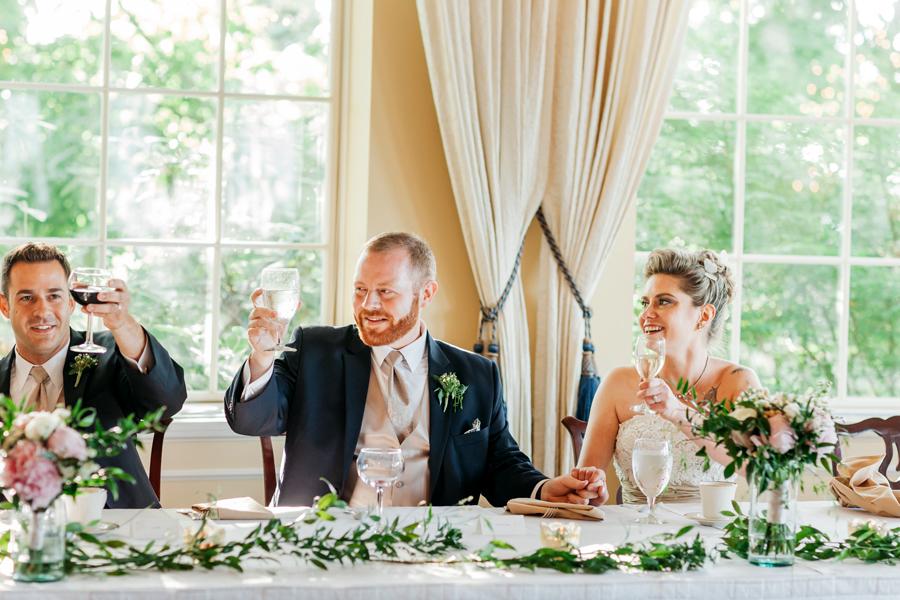 Kent Country Club Wedding162.jpg