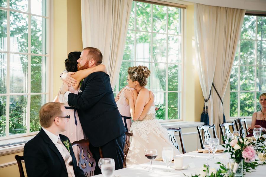 Kent Country Club Wedding163.jpg