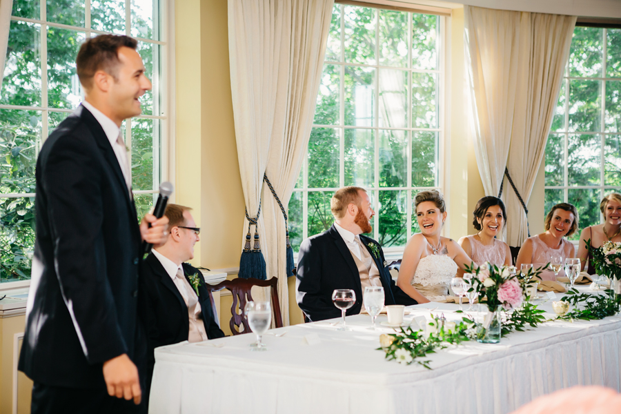 Kent Country Club Wedding164.jpg