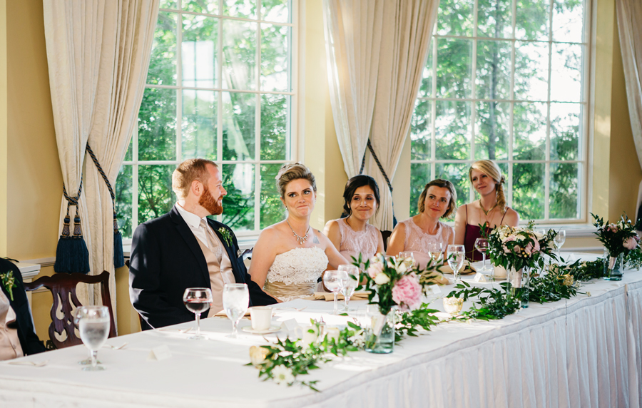 Kent Country Club Wedding165.jpg