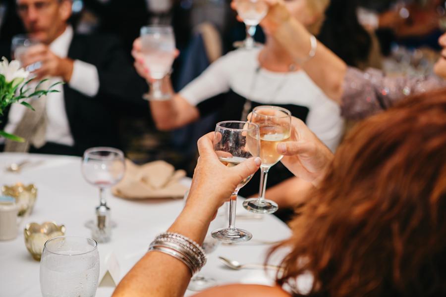 Kent Country Club Wedding167.jpg