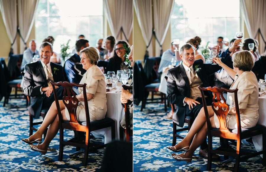 Kent Country Club Wedding166.jpg